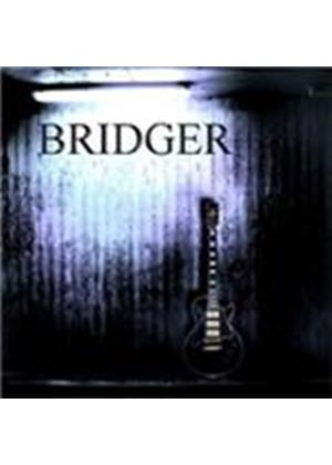 Bridger - Bridger (Music CD)