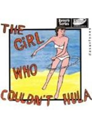Da Surftones - Girl Who Couldn't Hula