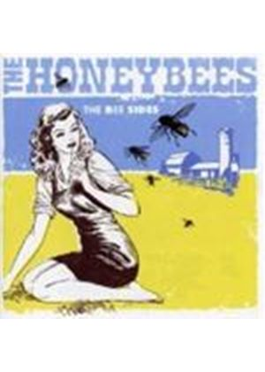HONEY BEES - Bee Sides, The