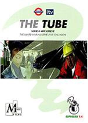 Tube - Series 1 And 2