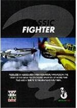 Classic Fighter