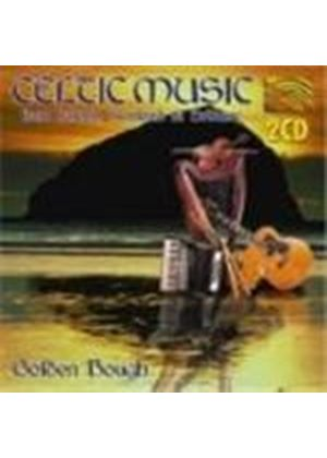 Golden Bough - Celtic Music From Ireland Scotland And Brittany