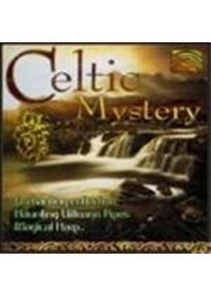 Various Artists - Celtic Mystery
