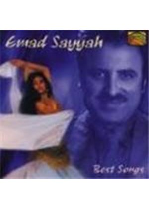 Emad Sayyah - Best Songs