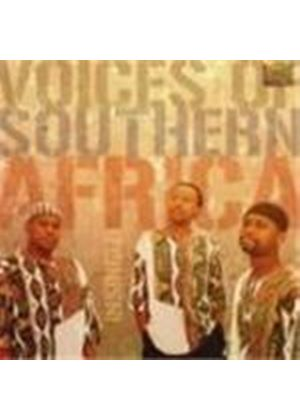 Insingizi - Voices Of Southern Africa