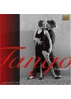 Various Artists - Tango Festival