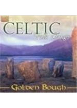 Golden Bough - Celtic Folk Songs