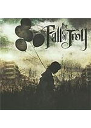 Fall Of Troy - In The Unlikely Event (Music CD)