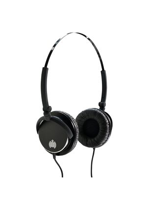 Ministry of Sound 005 Headphones - Black