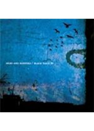 Arms & Sleepers - Black Paris 1986 (Music CD)