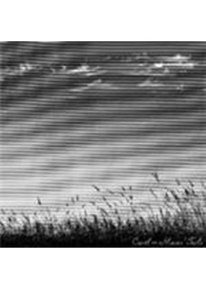 Cavil - Mares' Tails (Music CD)