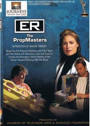 Er - The Propmasters