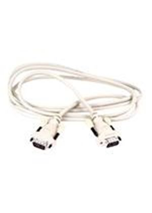 Belkin PRO Series - VGA cable - HD-15 (M) - HD-15 (M) - 2 m