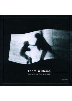Thom Willems - Enemy In The Figure [European Import]