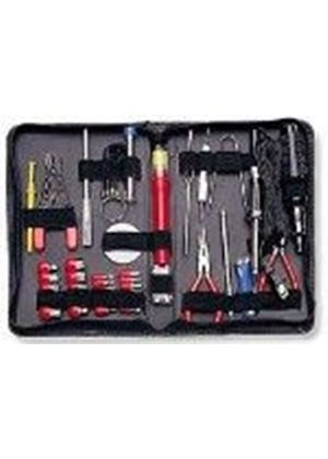 Belkin F8E062U Tool Kit - 55 Piece