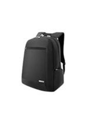 "Belkin 15.6"" Suit Line Collection Back pack Notebook carrying backpack black"