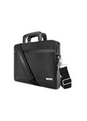 "Belkin 15.6"" Suit Line Collection Carry Case Notebook carrying case black"