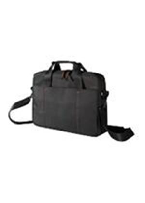 "Belkin 10.2"" Netbook Top Load Carry Case Notebook carrying case"