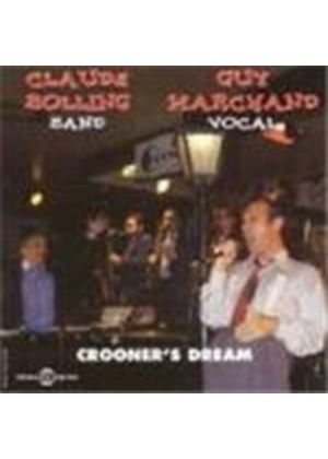 Claude Bolling & Guy Marchand - Crooner's Dream