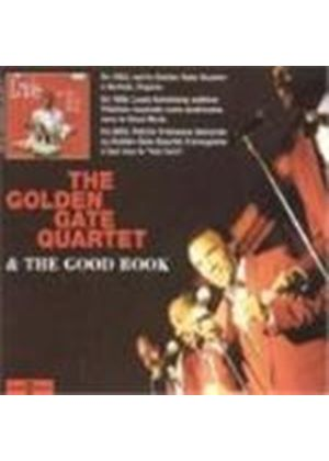 Golden Gate Quartet (The) - And The Good Book