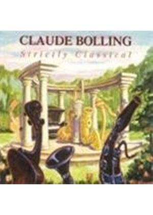 Bolling: Strictly Classical