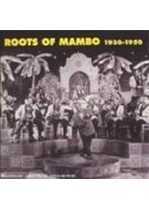 Various Artists - Roots Of Mambo