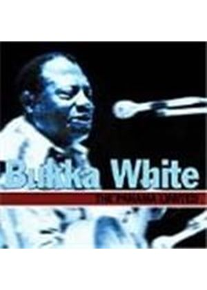 Bukka White - Panama Limited, The