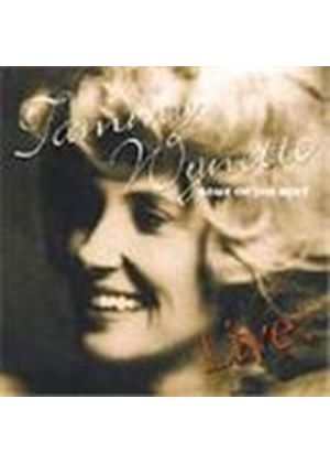 Tammy Wynette - Some Of The Best