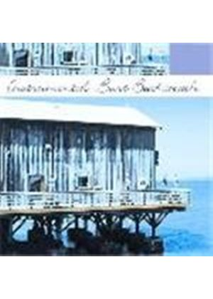 Various Artists - Instrumental Burt Bacharach