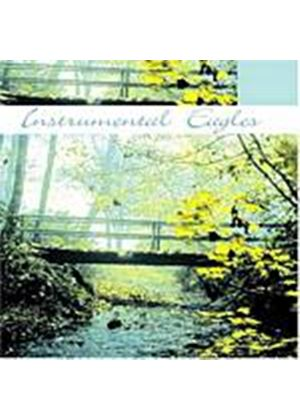 Various Artists - Instrumental Eagles (Music CD)