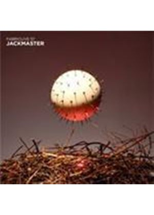 Various Artists - Fabriclive57 - Jackmaster (Music CD)
