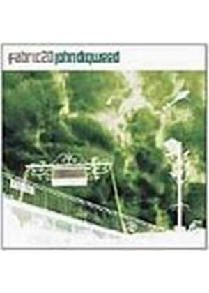Various Artists - Fabric20 (Mixed By John Digweed) (Music CD)