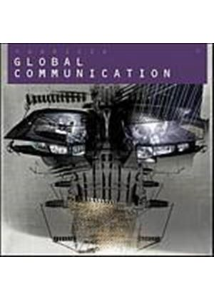 Various Artists - Fabric 26: Global Communication (Music CD)