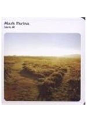 Various Artists - Fabric 40: Mark Farina