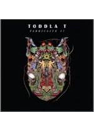 Various Artists - Fabriclive47 - Toddla T (Mixed By Toddla T) (Music CD)