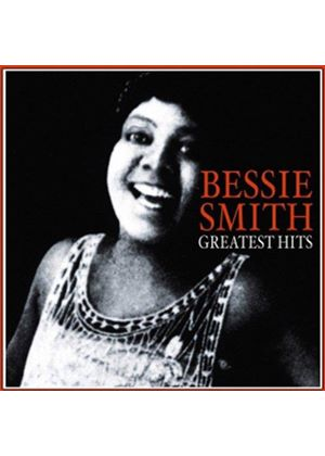 Bessie Smith - Greatest Hits