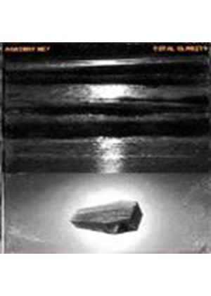 Against Me! - Total Clarity (Music CD)