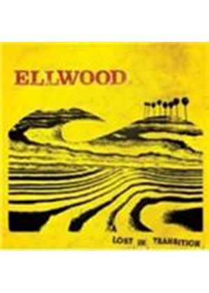 Ellwood - Lost In Translation (Music CD)
