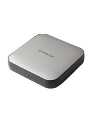 Freecom Desktop Drive Sq (1TB) Hard Drive USB 3.0 (External)