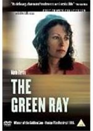 The Green Ray (Subtitled)