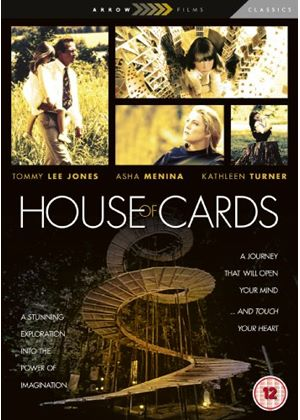 House of Cards (1991)