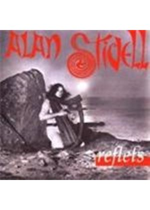 Alan Stivell - Reflets (Music CD)