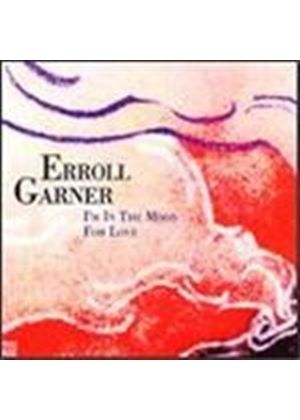Erroll Garner - In The Mood For Love