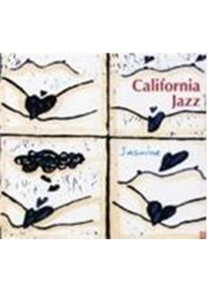 Various Artists - Best Of California Jazz (Mono Remaster)
