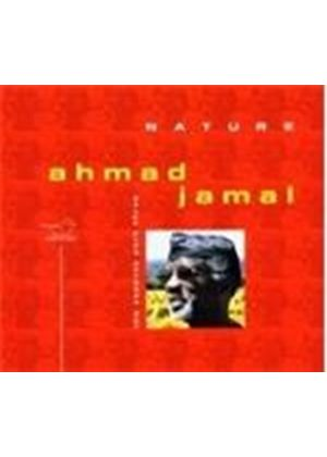 Ahmad Jamal - The Essence Vol. 3