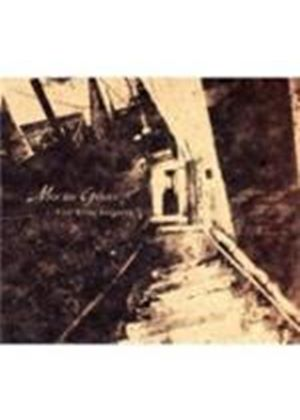 Mar De Grises - First River Regards (Music CD)