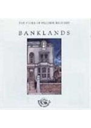 Various Artists - Banklands