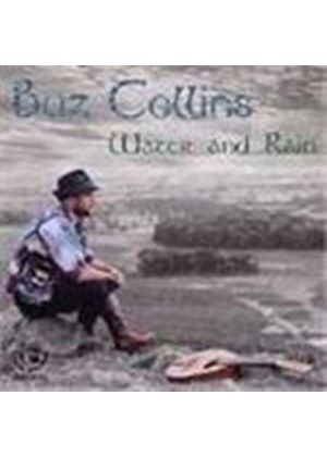 Buz Collins - Water And Rain