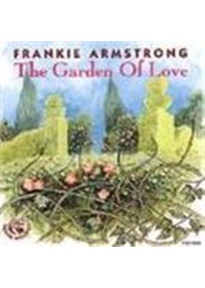 Frankie Armstrong - Garden Of Love, The