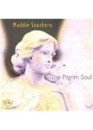 Maddie Southorn - Pilgrim Soul, The